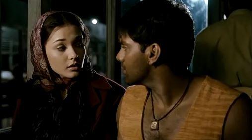 Pookal Pookum Tharunam Song Lyrics |  In Madhirasa Patinam (2010) | Love
