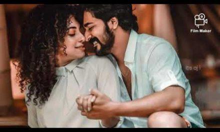 Malayalam CHELLAKUTTIYE LYRICS (AVASTHA LOVE SONG) FT. SRINISH ARAVIND | Romance Top 100